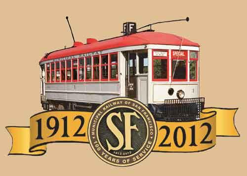 Trolley Cars San Francisco Map.San Francisco Cable Car Museum